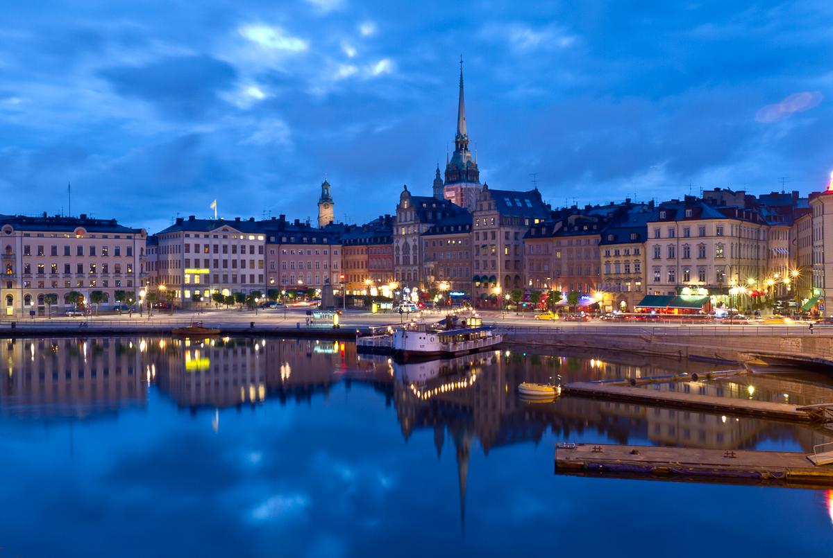 Stockholm-Midsummer-Night-Stockholm-Sweden-June-2010