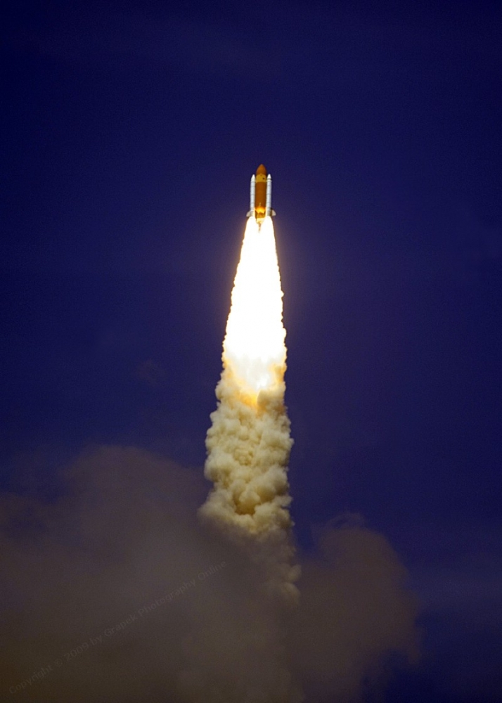 atlantis-shuttle-launch