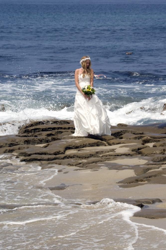 san-diego-bride