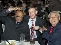 quincy-jones-and-governor-hickenlooper
