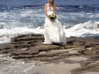 san-diego-bride