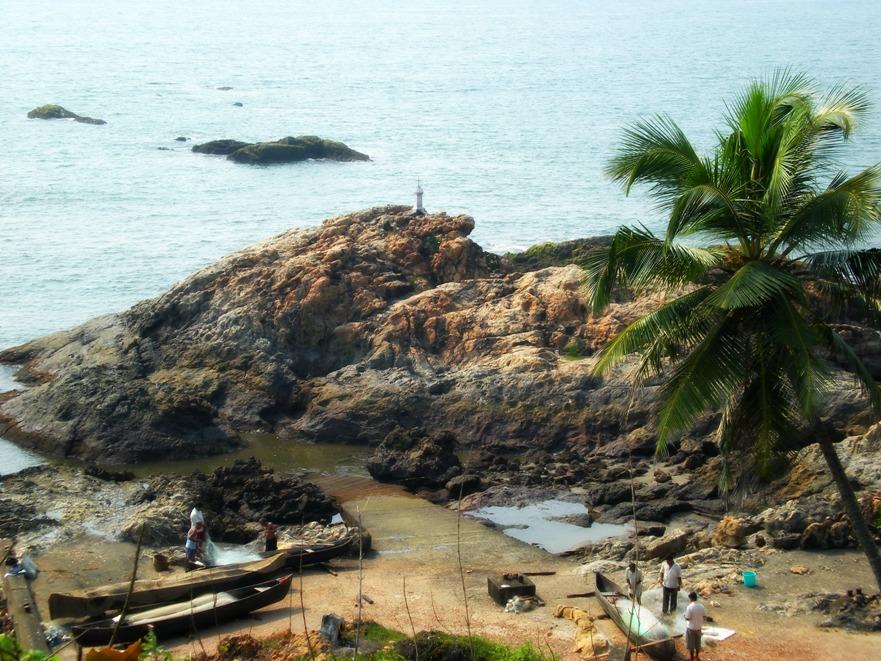 anjuna-beach-india