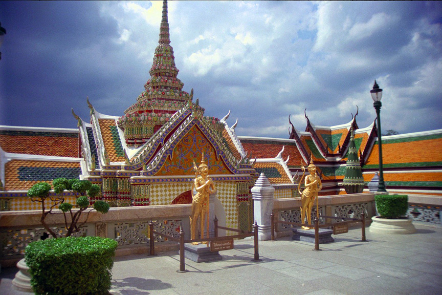 bangkok-temple_0