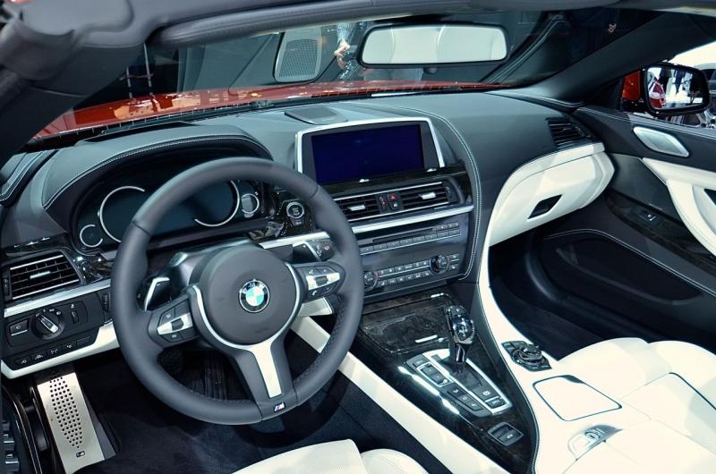 NY Auto-©Len Rapoport-IMPress Mag - 20