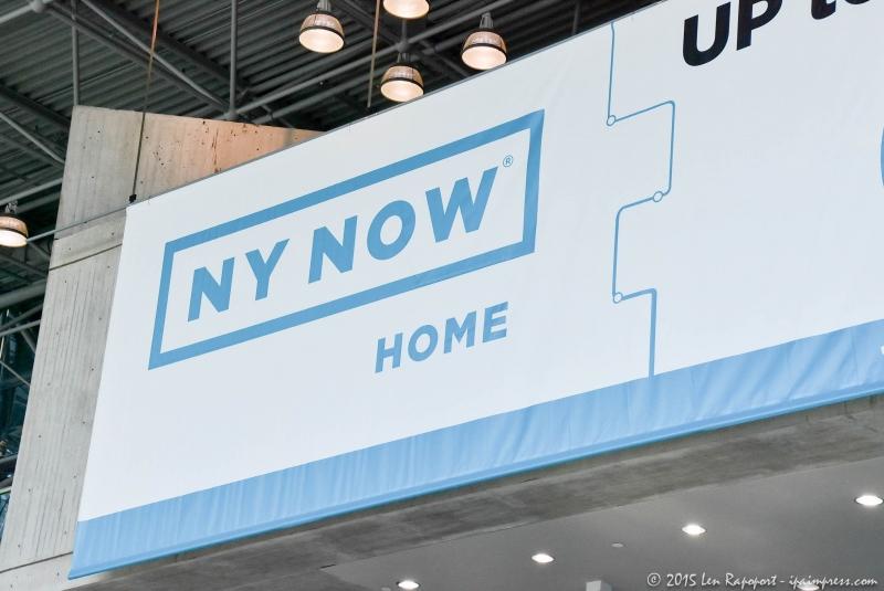 NYNOW 2015 - 009