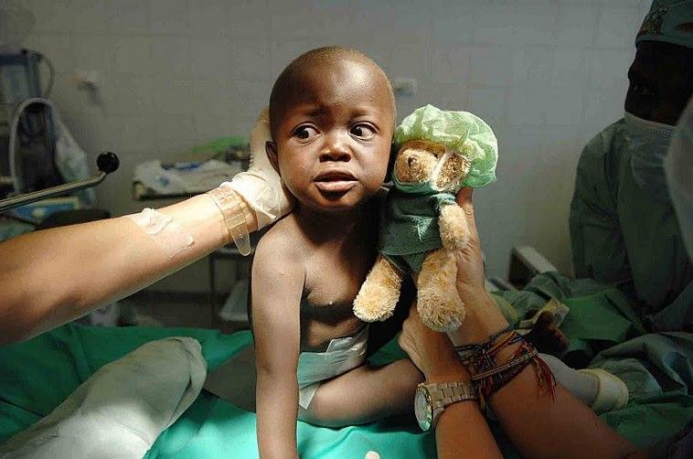 st-joseph-catholic-hospital-monrovia