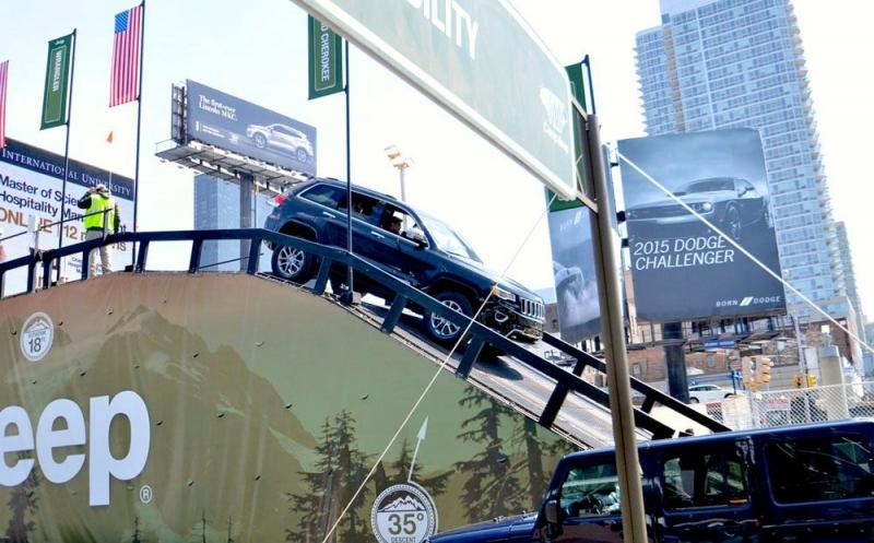 NY Auto-©Len Rapoport-IMPress Mag - 01