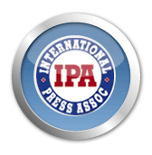 IPA-Logo-New