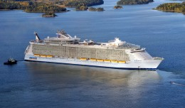 Oasis_Of_The_Seas_Wallpaper