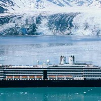 Holland-America-cruises-Alaska-main-header1_050511