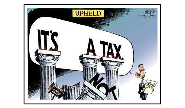 16th Amendment Pictures Its_a_tax