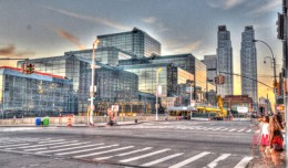 Javits-Cntr-HDR-72dpi