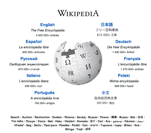wiki FI