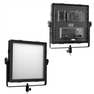 Felloni 1x1 Bi-Color High Intensity light Front &amp; Back