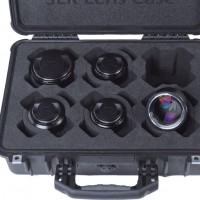 ZEISS_SLR_Lens_CaseIMPress