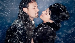 Anna Netrebko and Mariusz Kwiecien in Eugene Onegin at the MET Opera, 2013-24 Season URL: http://gtltornt.files.wordpress.com/2013/04/lg_eugene-onegin1.jpg?w=450