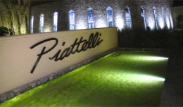 Piattelli Winery 2