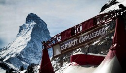 Zermatt_Unplugged