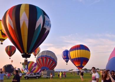 Balloon-2014 - Featured