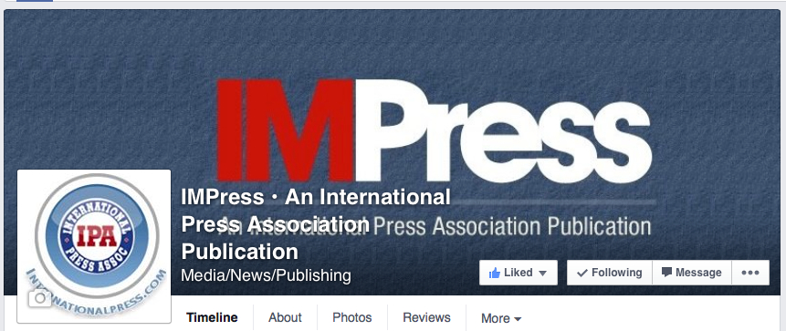 IMPress_FB