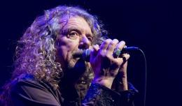 Robert Plant - (c) 2014 FFJM - Montreux Jazz Festival - Lionel Flusin