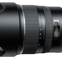 Tamron_15-30mmVCUSD_A012