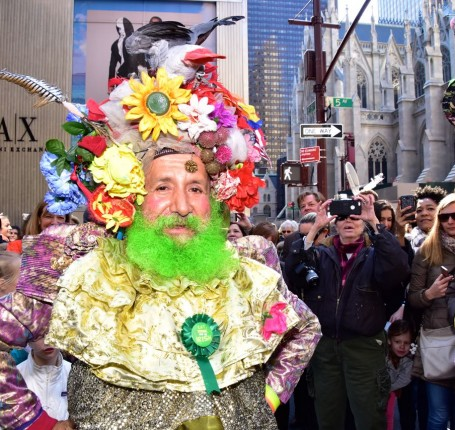 Easter-Parade-2015 - 42