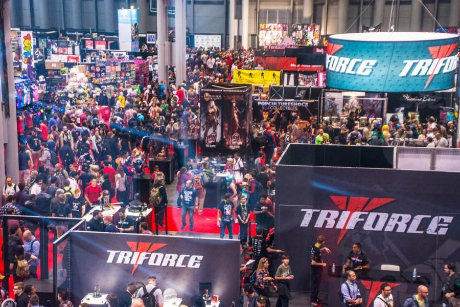 Comic Con-2015020