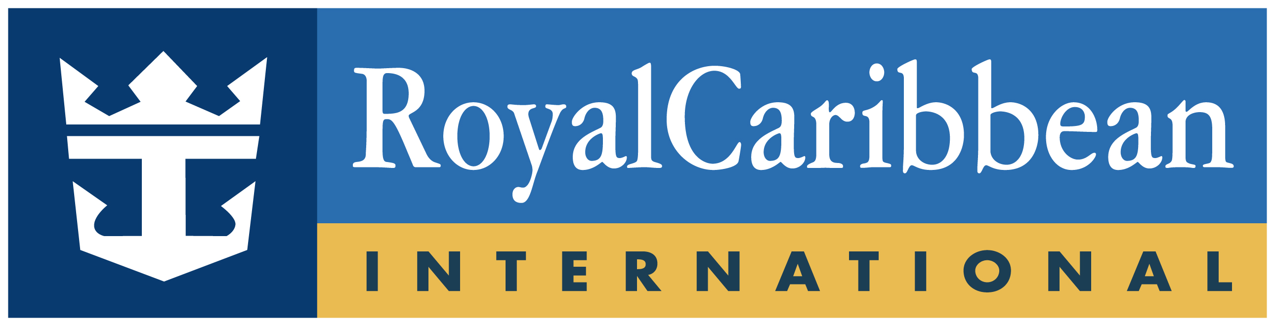 pics for gt royal caribbean anchor logo