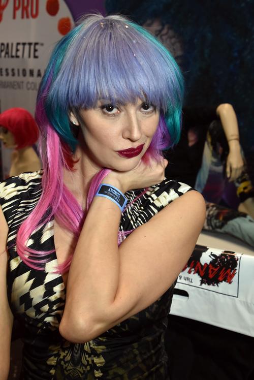 Amy-Wig