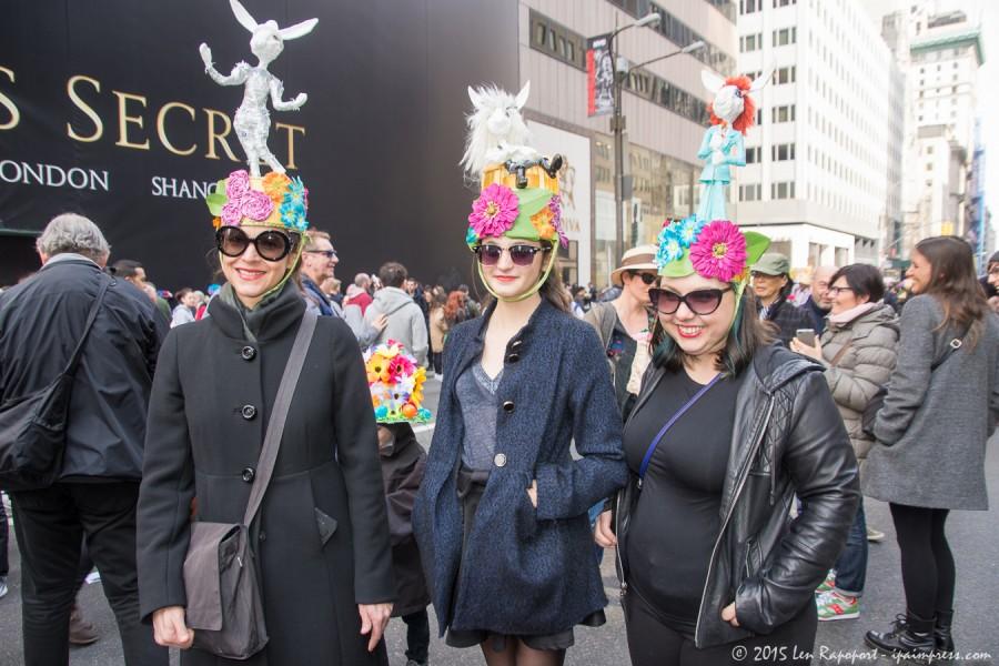Easter Parade-2016- (57 of 105)HRez
