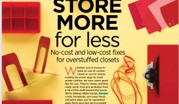 Store_More