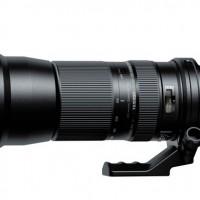 tamron_150-600mm