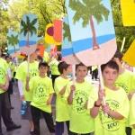 Israel Parade 2014 - 20