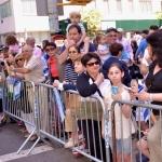 Israel Parade 2014 - 21