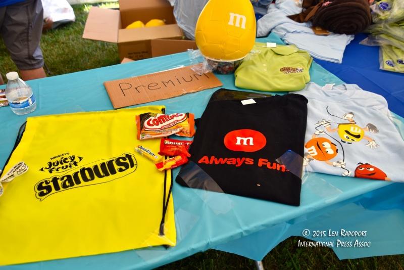 2015-Hot-Air-Balloon-Fest---032