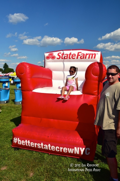2015-Hot-Air-Balloon-Fest---083