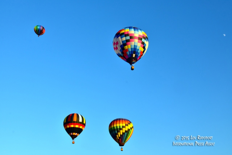 2015-Hot-Air-Balloon-Fest---123