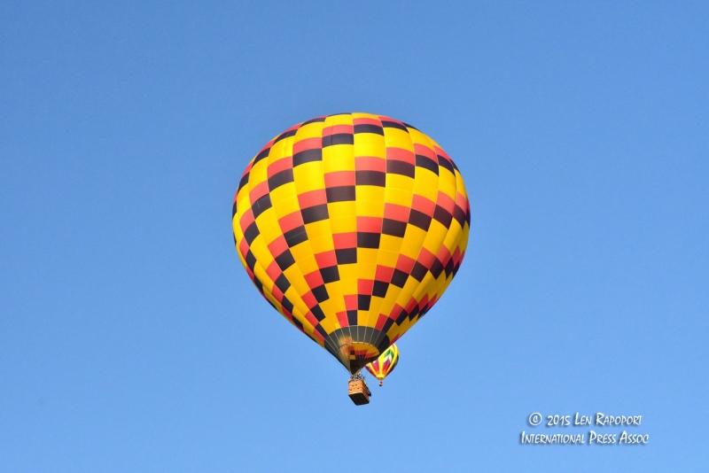 2015-Hot-Air-Balloon-Fest---125