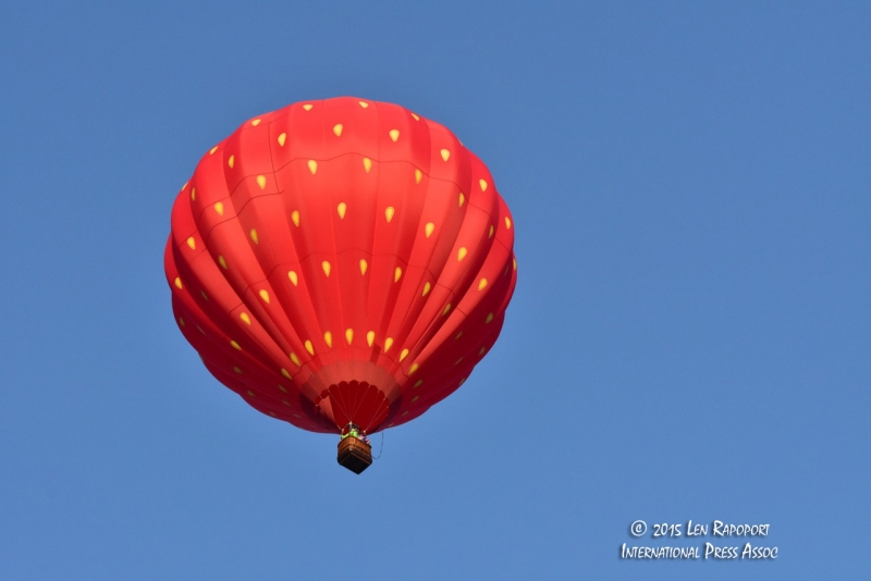 2015-Hot-Air-Balloon-Fest---126