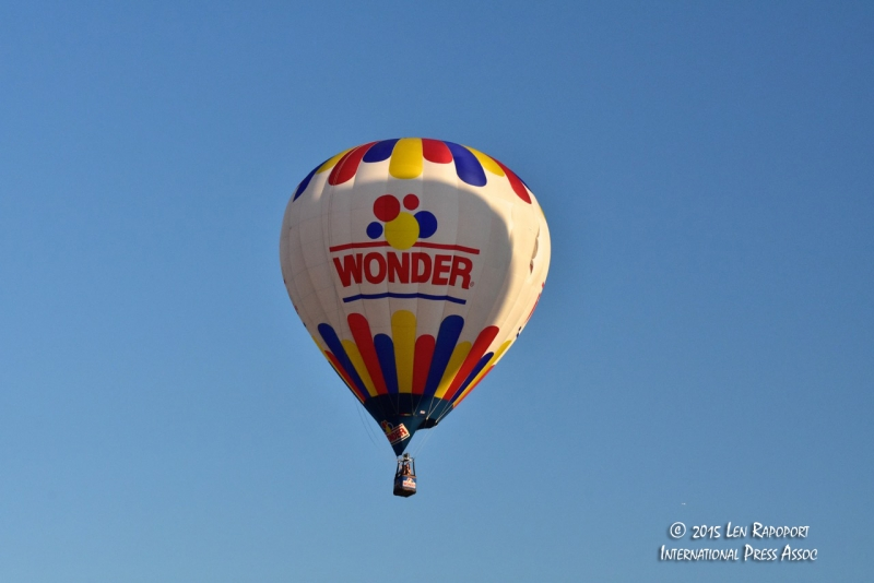 2015-Hot-Air-Balloon-Fest---128