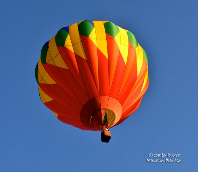2015-Hot-Air-Balloon-Fest---138
