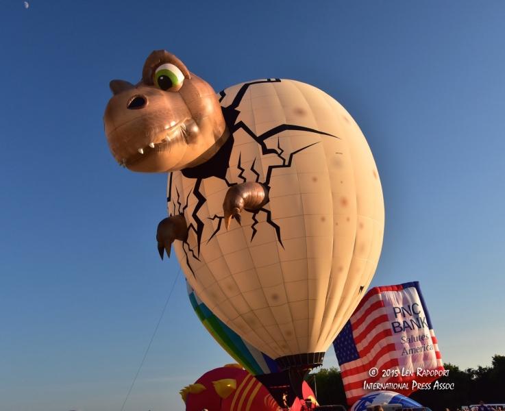 2015-Hot-Air-Balloon-Fest---139