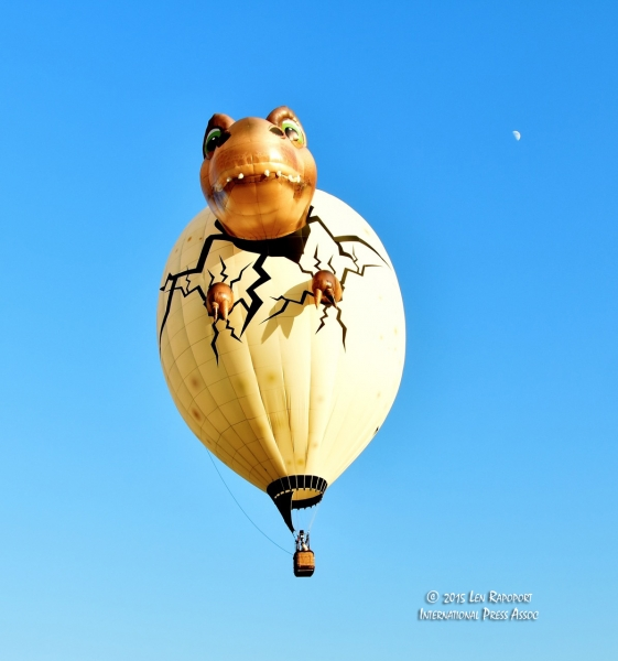 2015-Hot-Air-Balloon-Fest---145