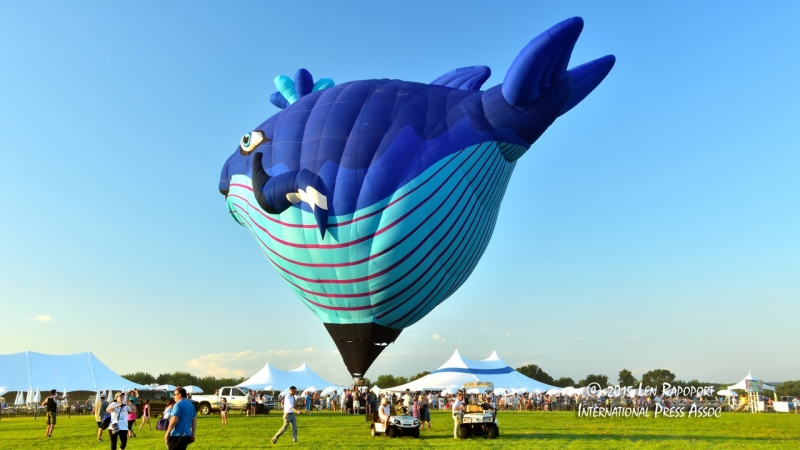 2015-Hot-Air-Balloon-Fest---148