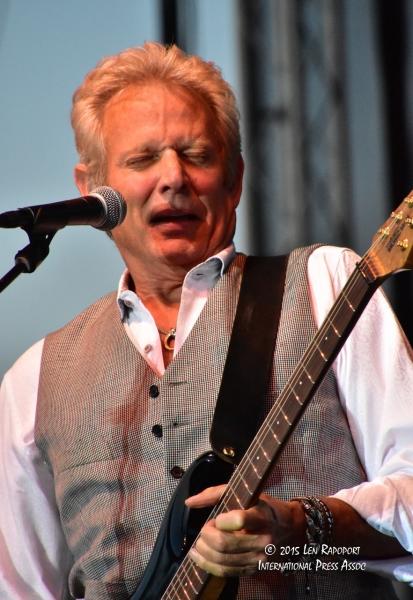 Don-Felder-Eagles---093