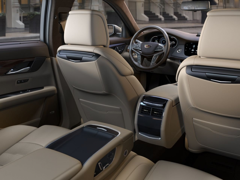 2016-Cadillac-CT6-020.jpg