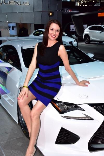 Amy-Lexus.jpg