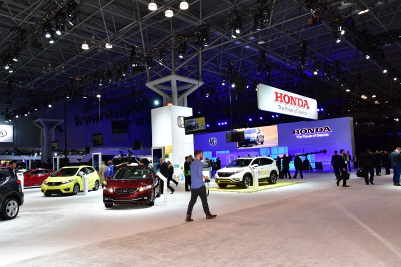 Honda Display.jpg