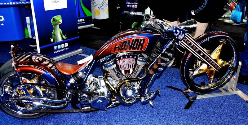 Honor Bike.jpg